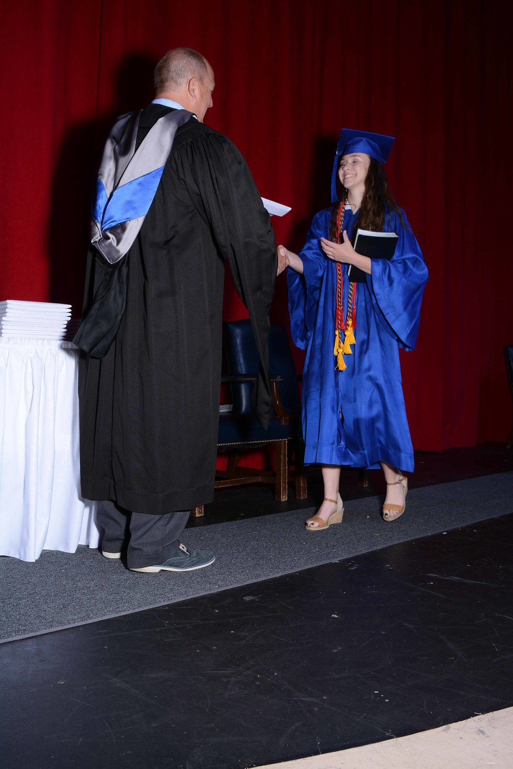 May14 Commencement94.jpg