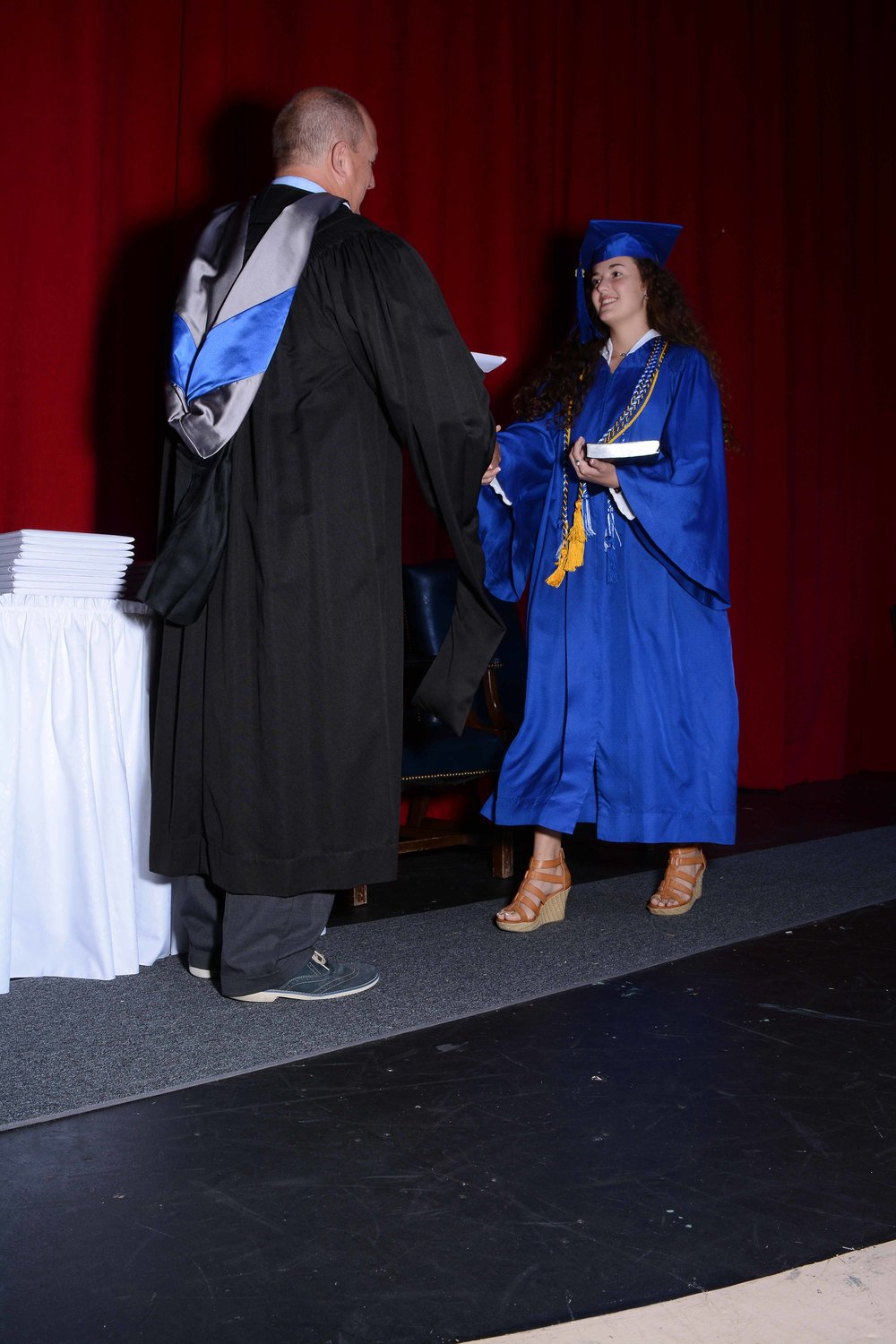May14 Commencement96.jpg