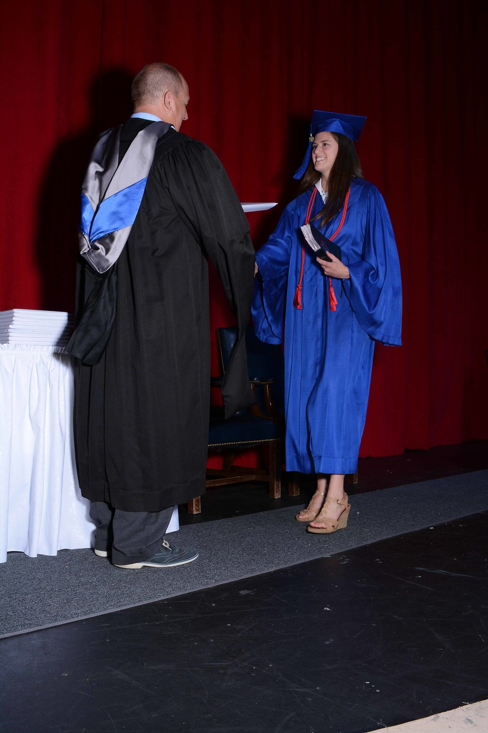 May14 Commencement98.jpg
