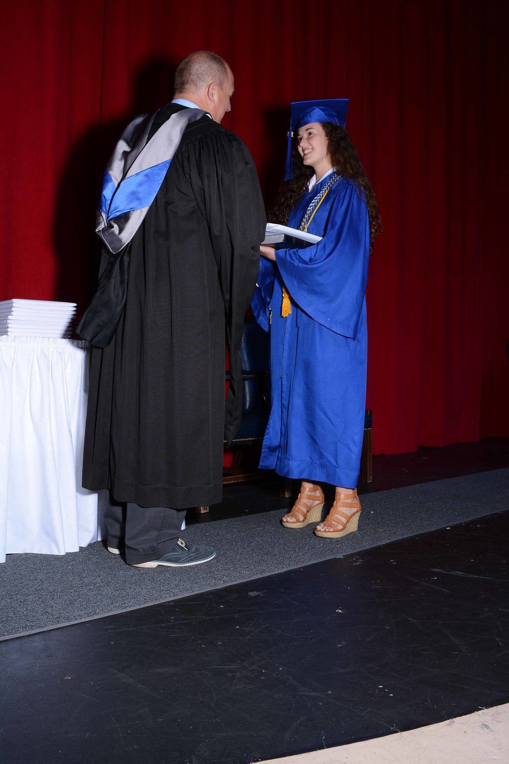 May14 Commencement97.jpg