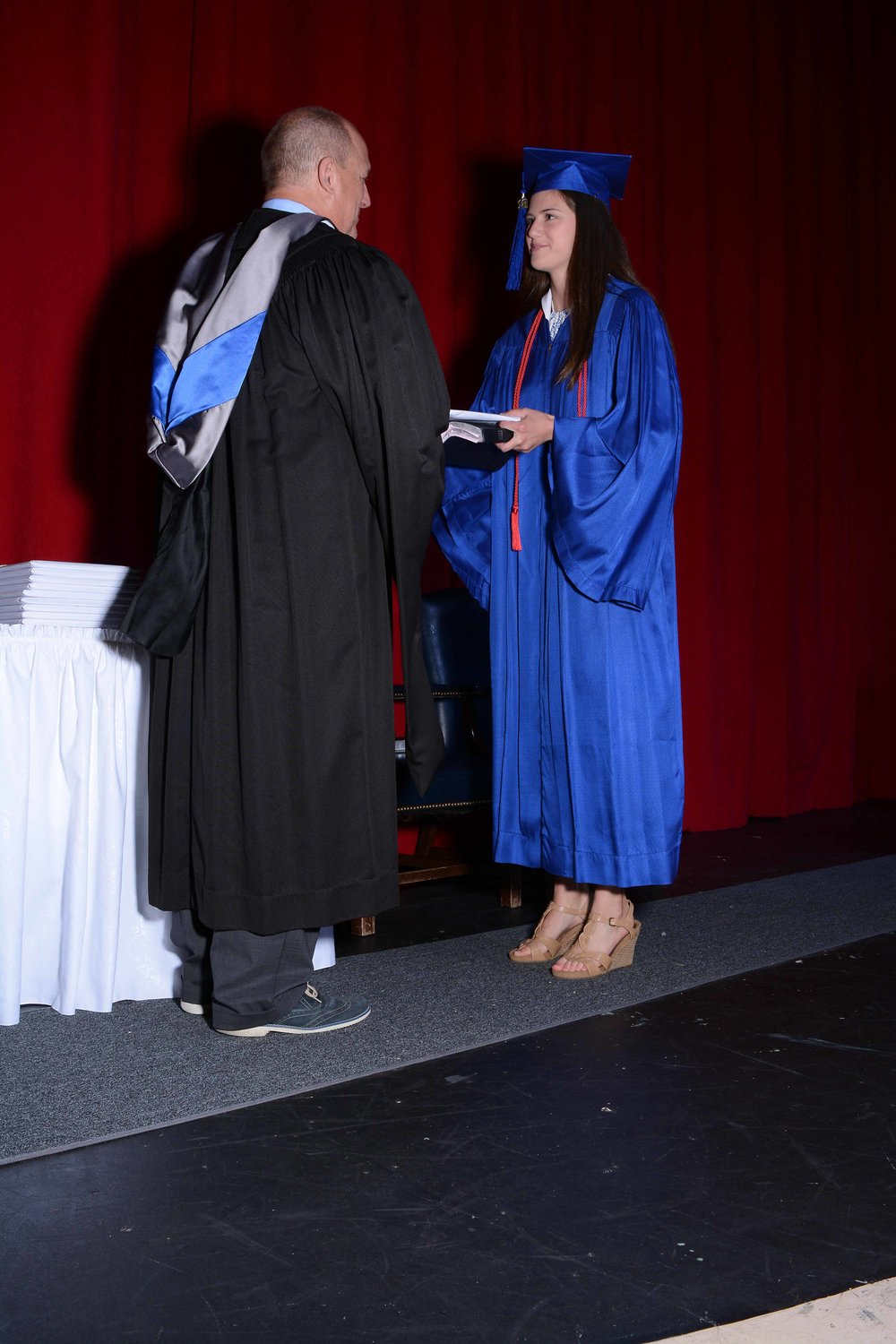May14 Commencement99.jpg