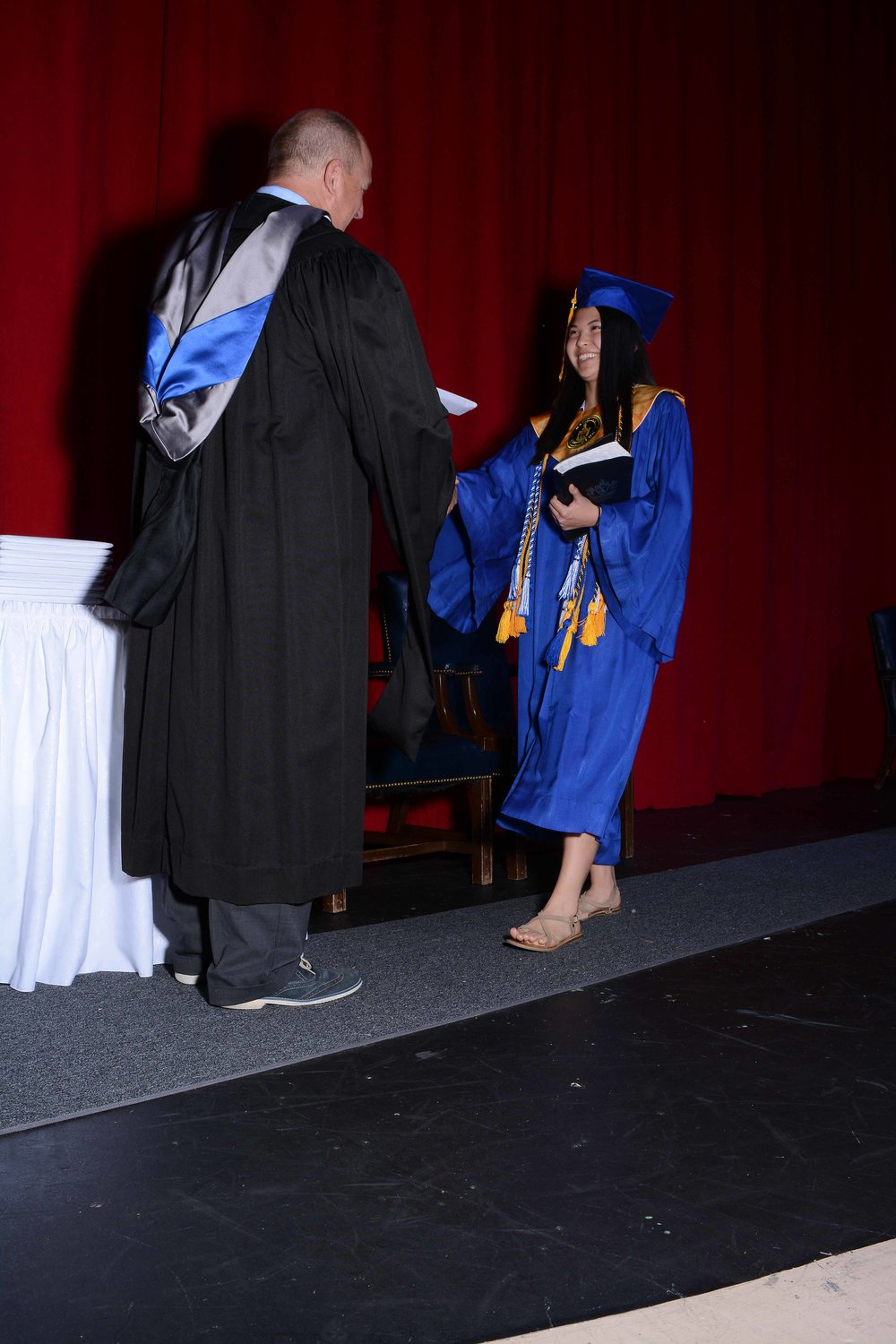 May14 Commencement100.jpg