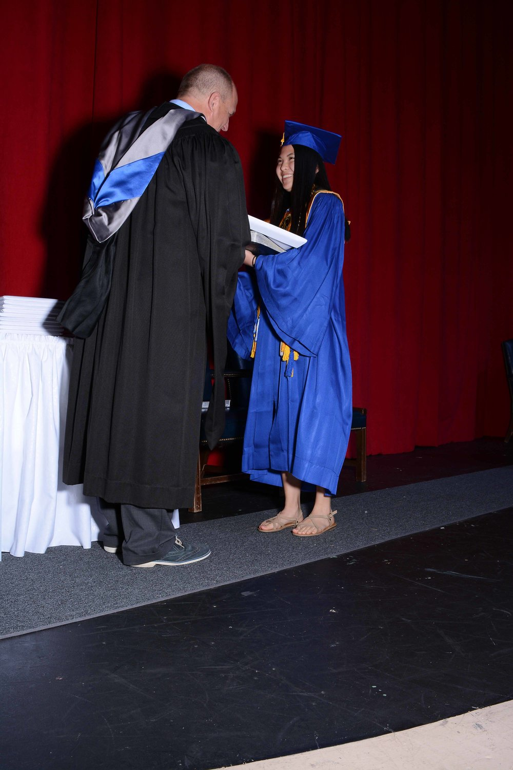May14 Commencement101.jpg
