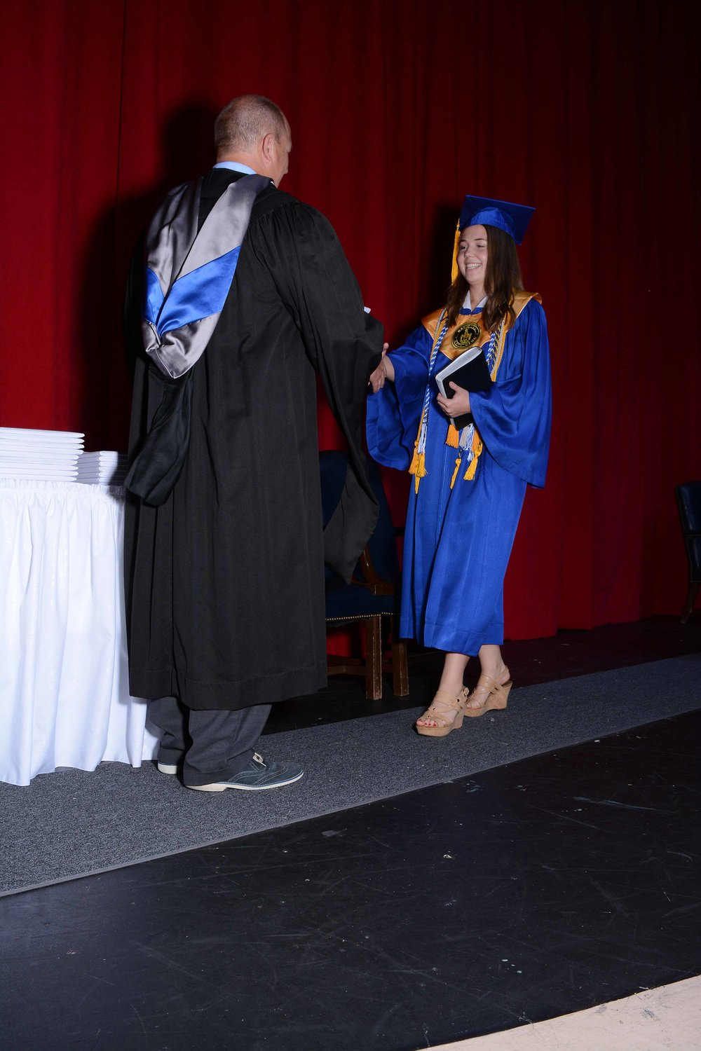 May14 Commencement102.jpg