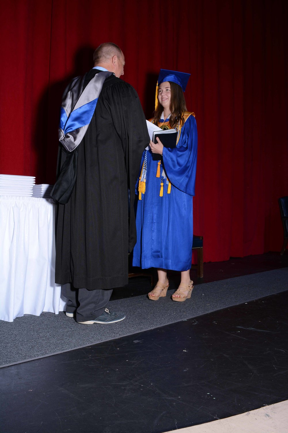 May14 Commencement103.jpg