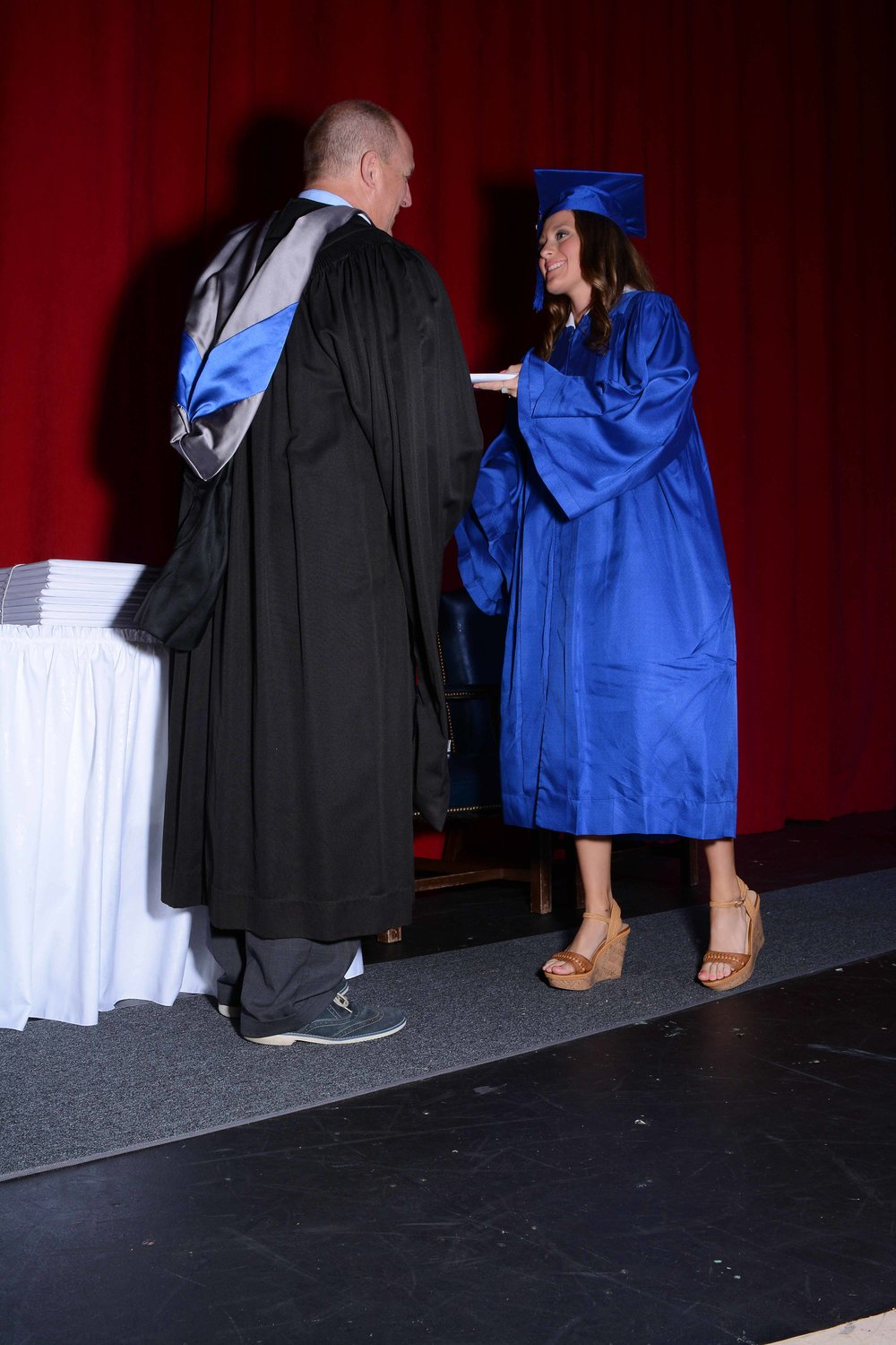 May14 Commencement105.jpg