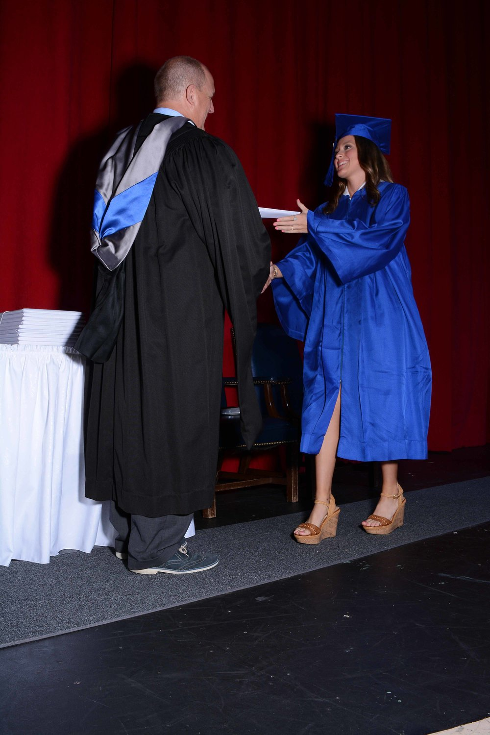 May14 Commencement104.jpg
