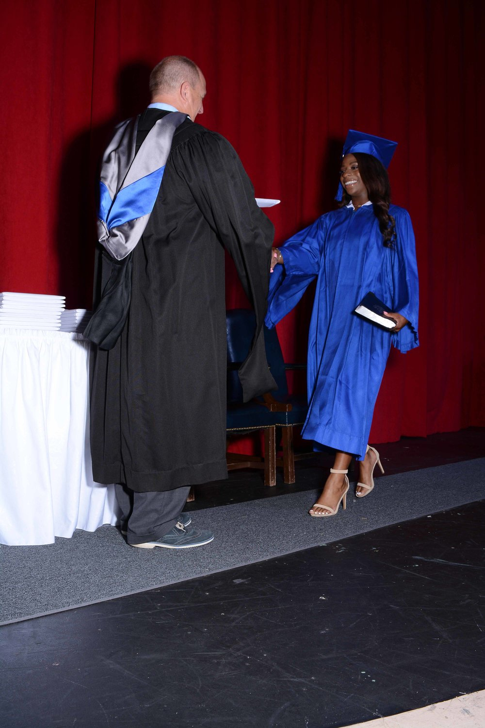 May14 Commencement106.jpg