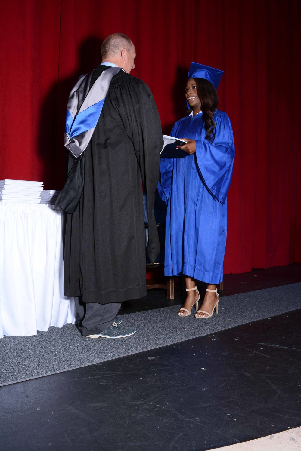 May14 Commencement107.jpg