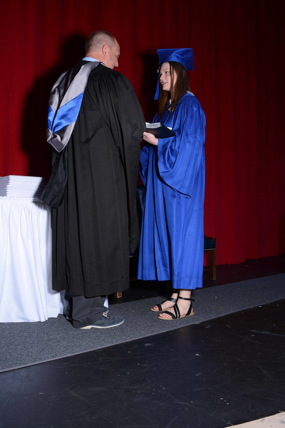 May14 Commencement109.jpg