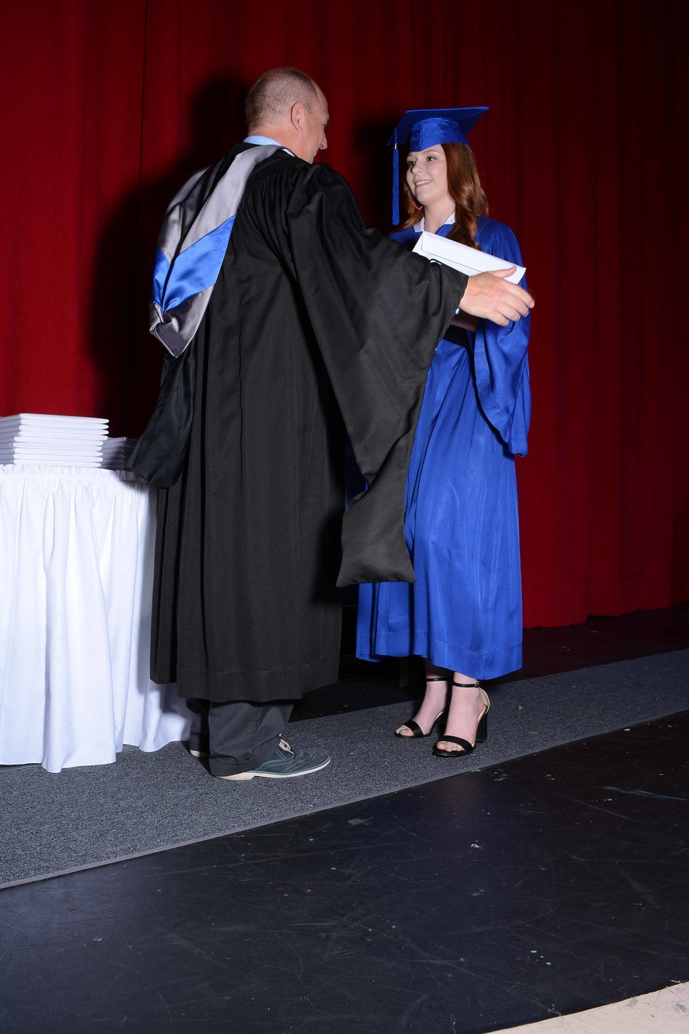 May14 Commencement111.jpg