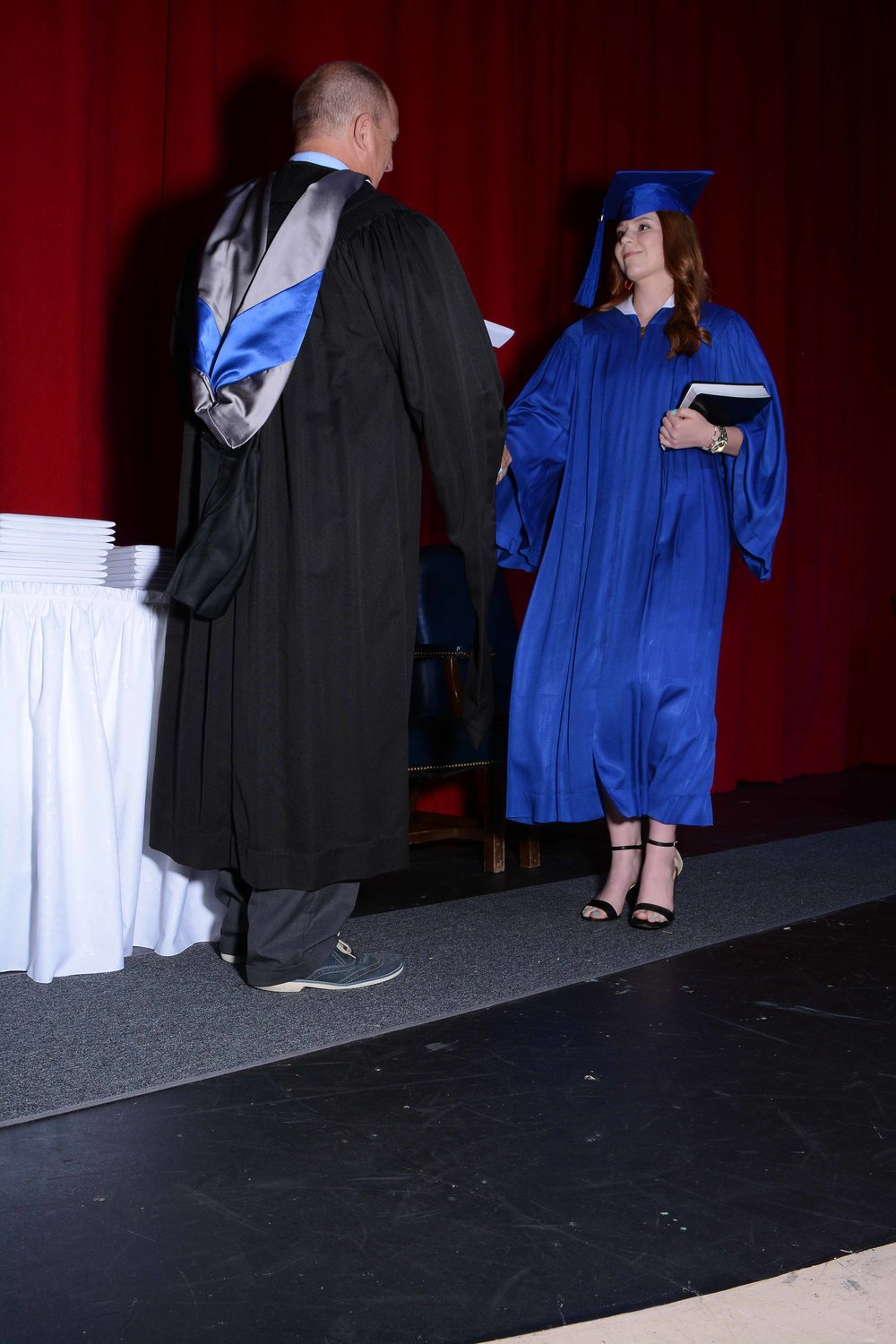 May14 Commencement110.jpg