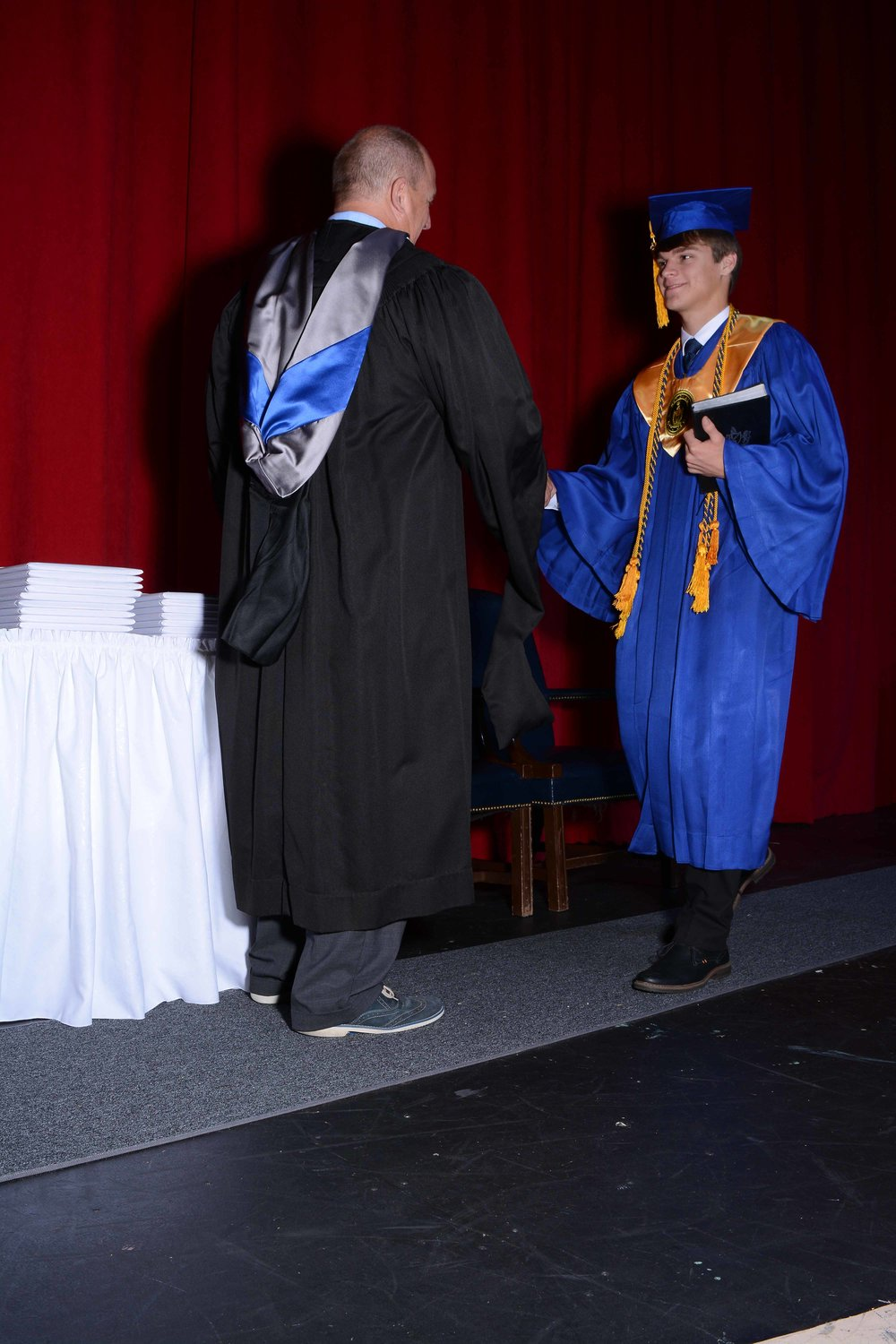 May14 Commencement112.jpg