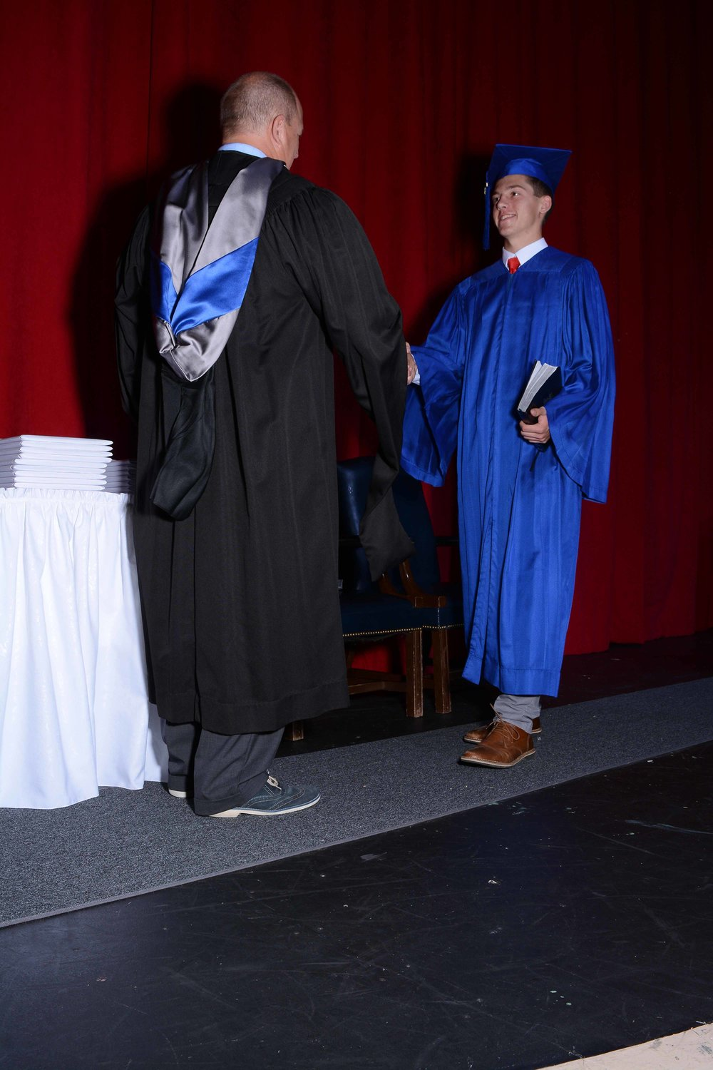 May14 Commencement114.jpg