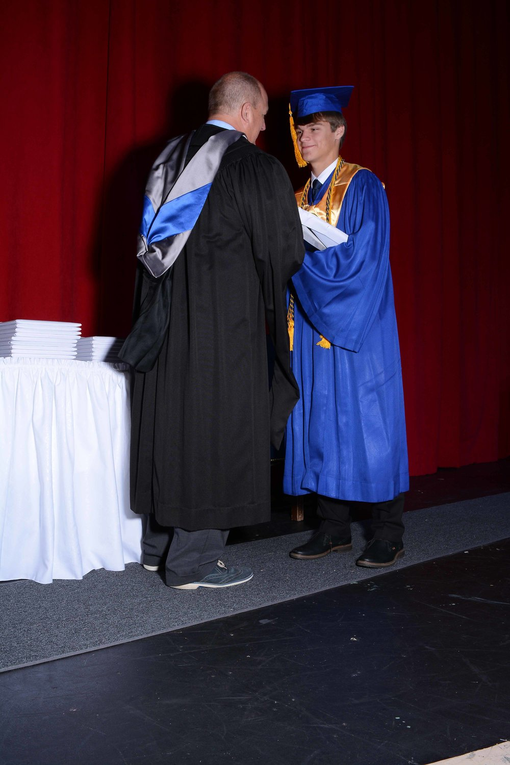 May14 Commencement113.jpg