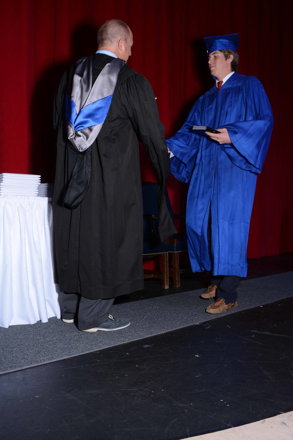 May14 Commencement116.jpg