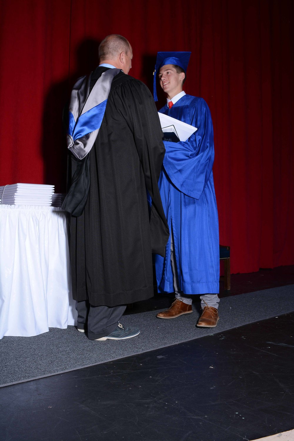 May14 Commencement115.jpg