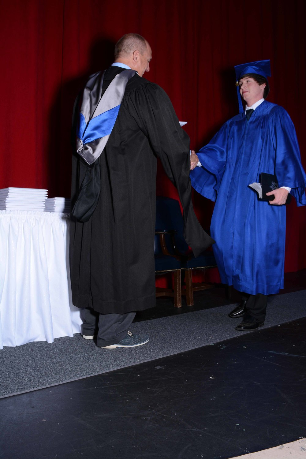 May14 Commencement118.jpg