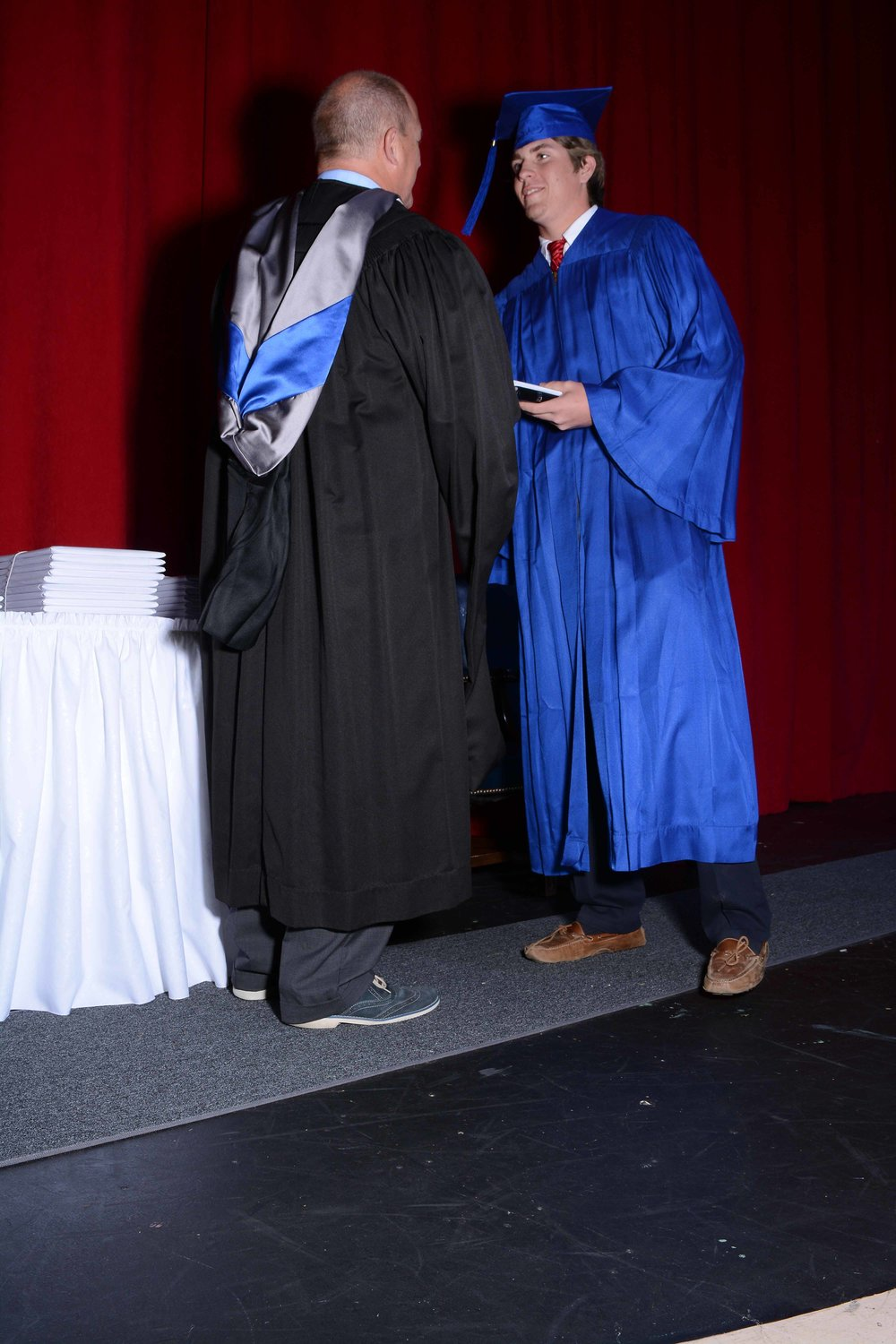 May14 Commencement117.jpg