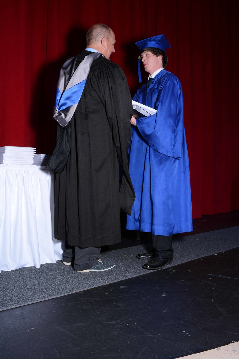 May14 Commencement119.jpg