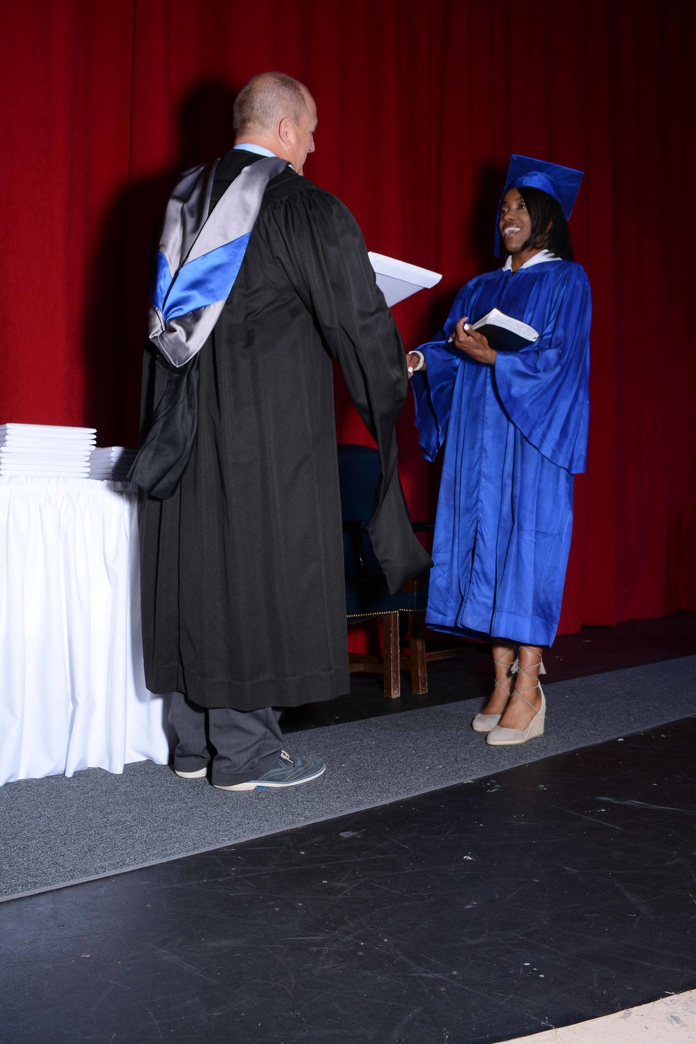 May14 Commencement120.jpg