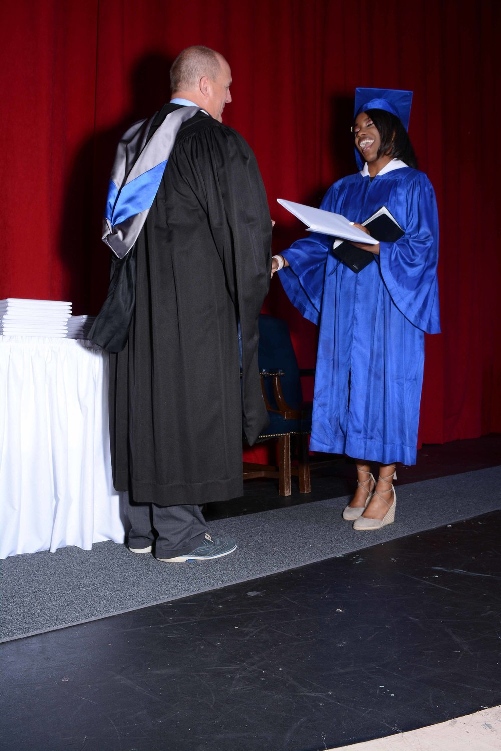 May14 Commencement121.jpg