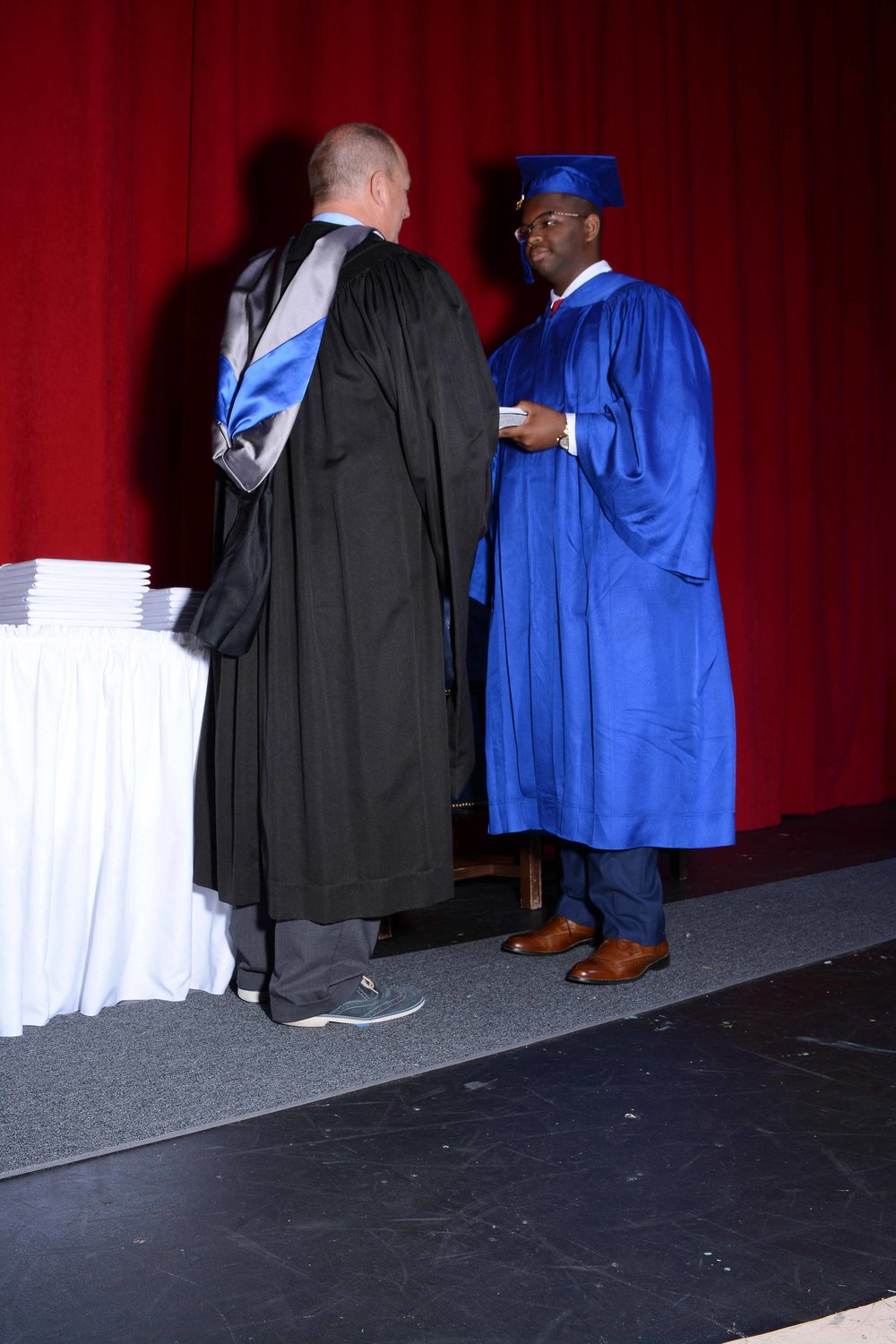 May14 Commencement123.jpg