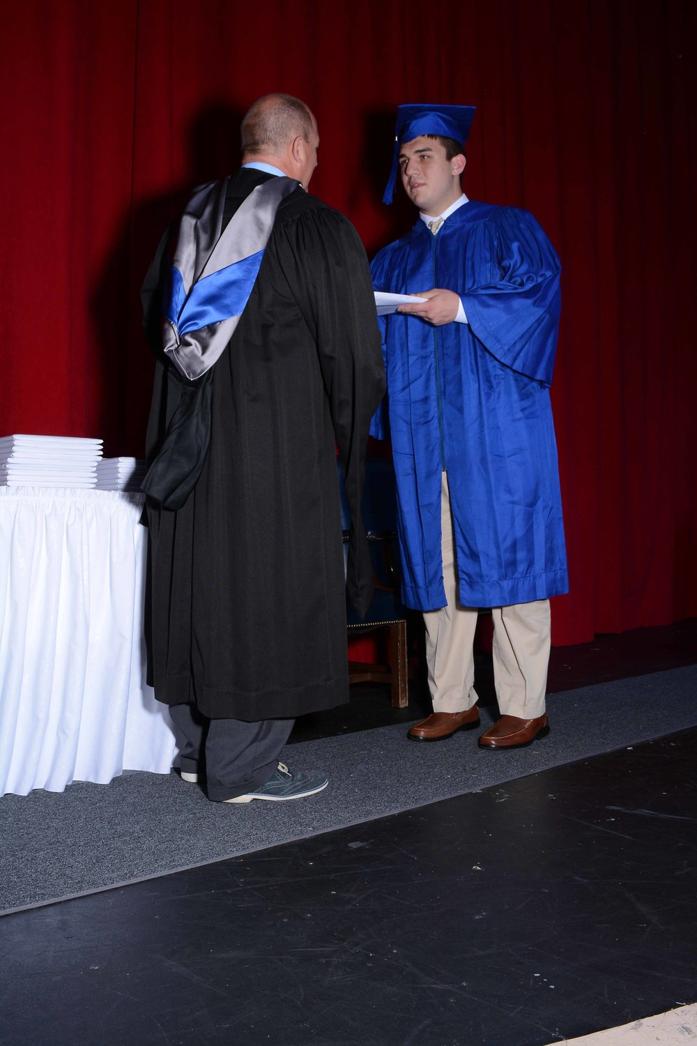 May14 Commencement125.jpg