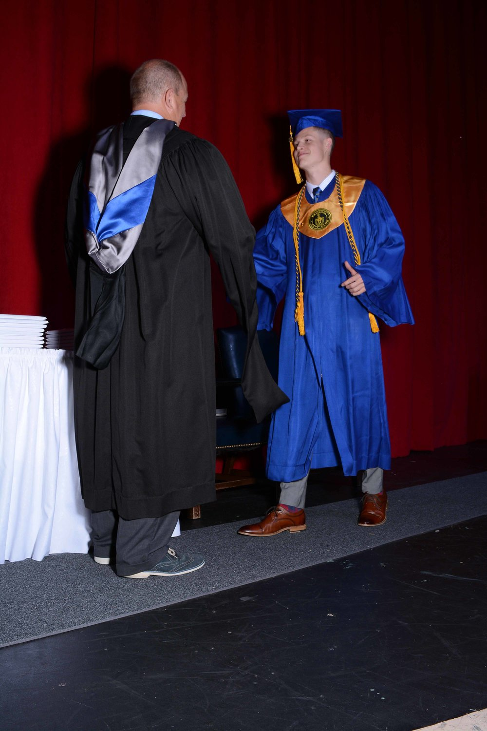 May14 Commencement126.jpg