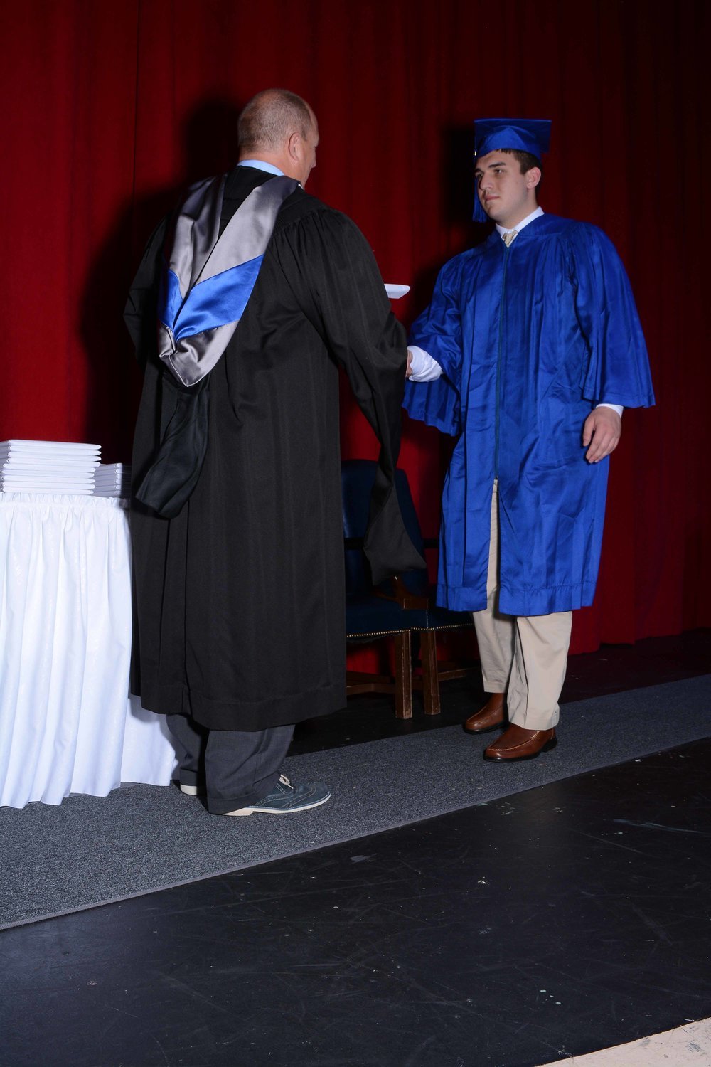 May14 Commencement124.jpg
