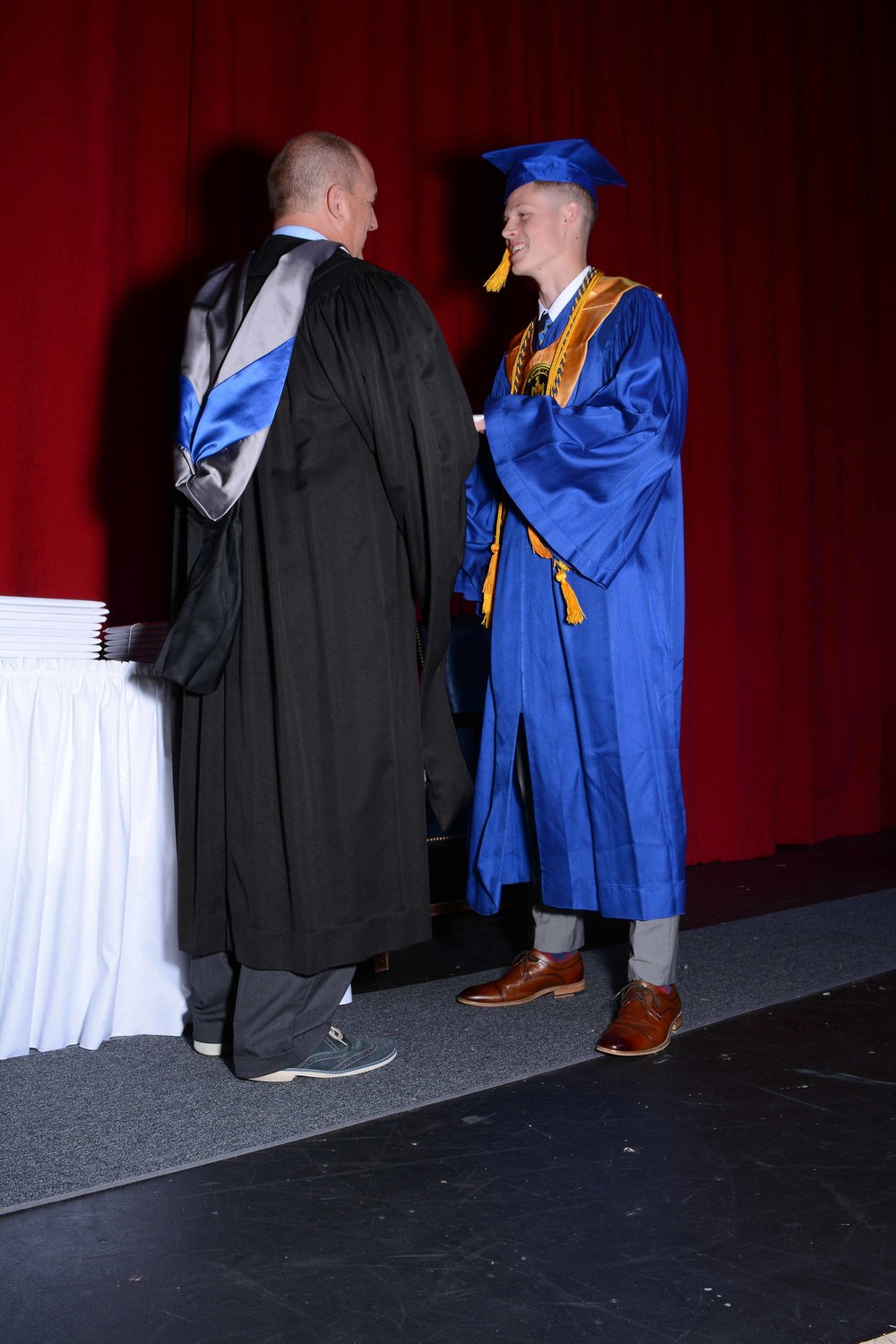 May14 Commencement127.jpg