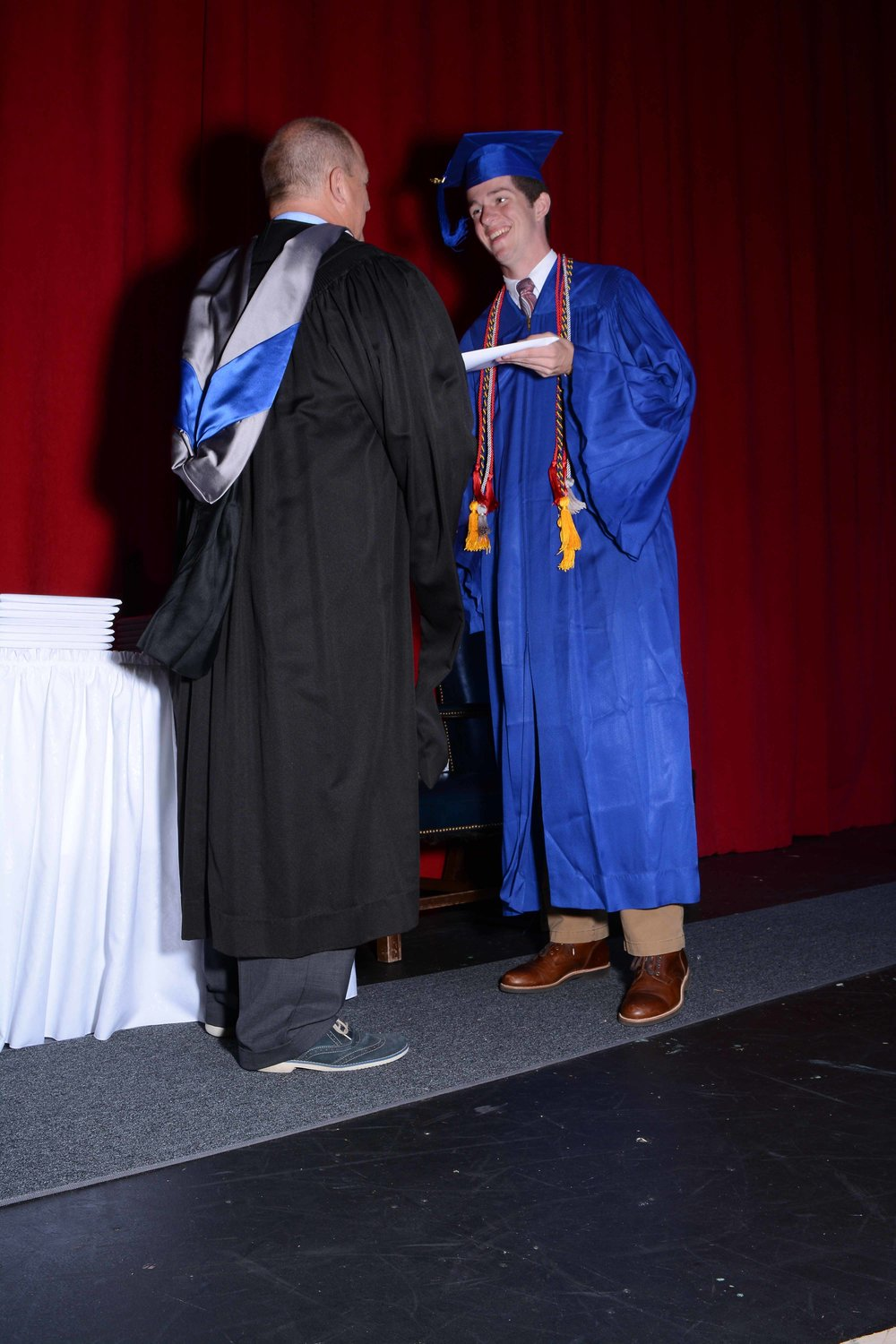 May14 Commencement129.jpg
