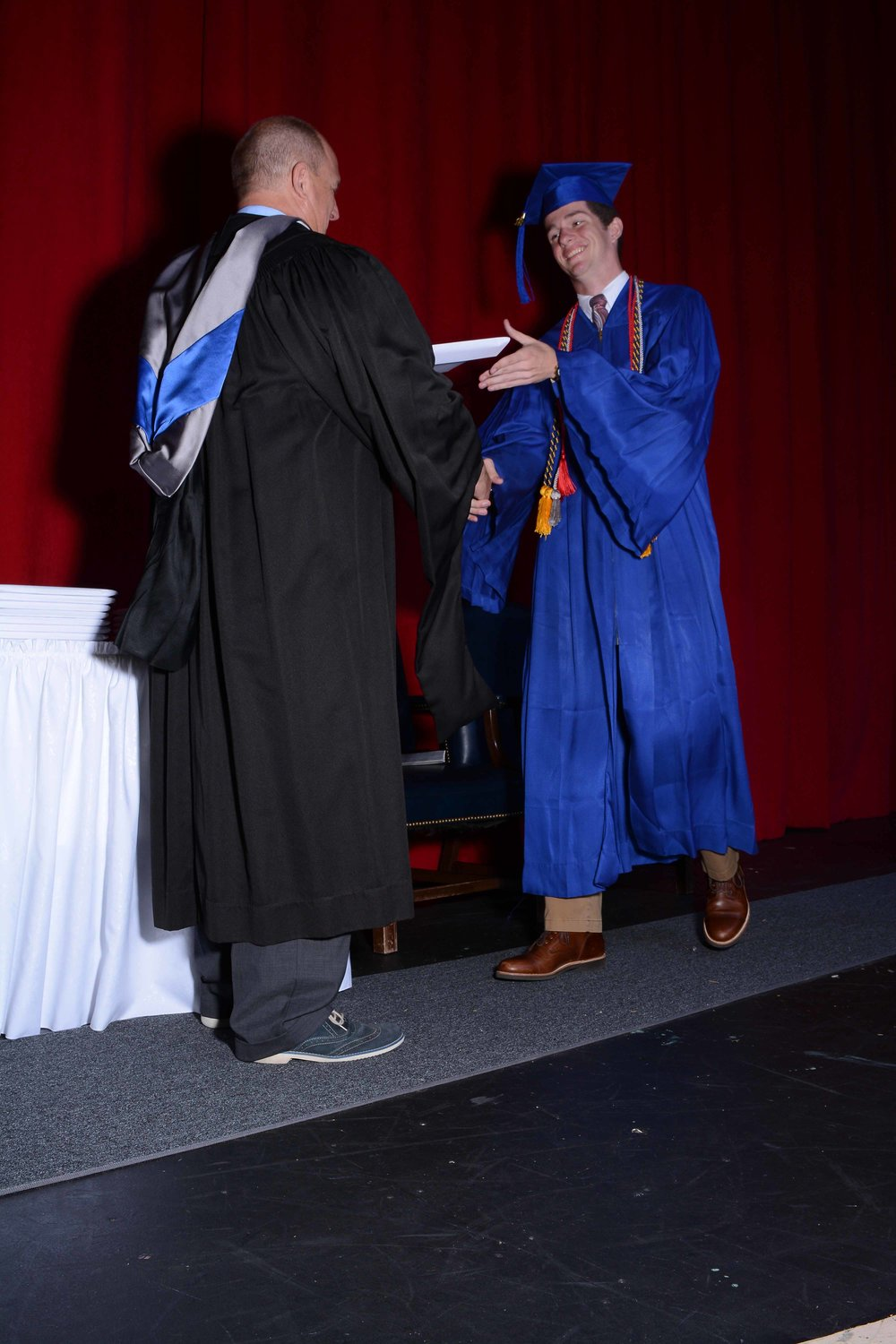 May14 Commencement128.jpg