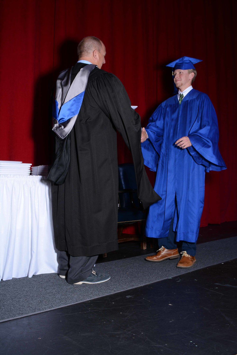 May14 Commencement130.jpg