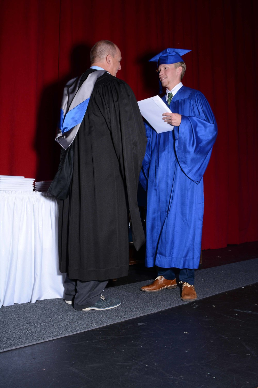 May14 Commencement131.jpg