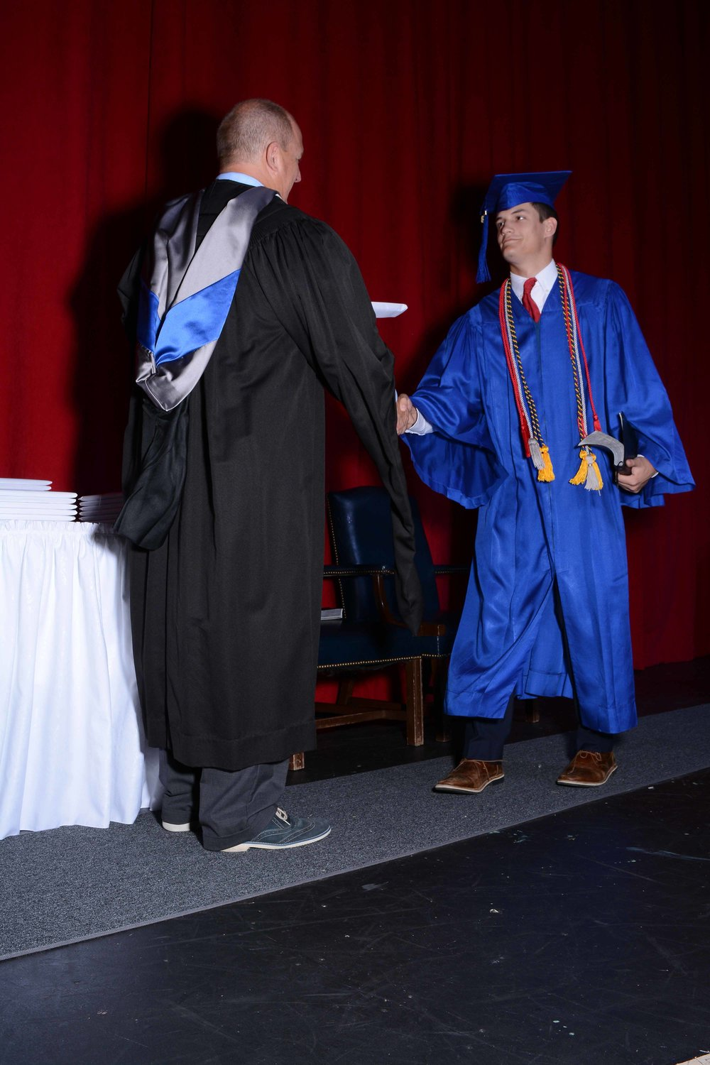May14 Commencement132.jpg