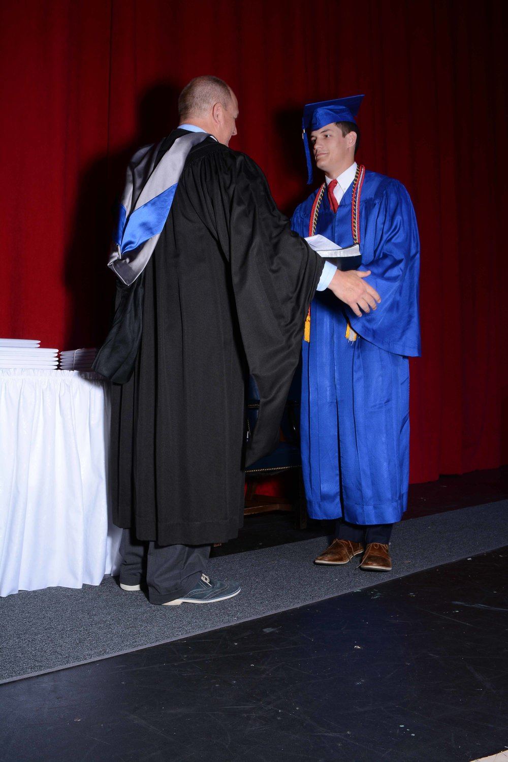 May14 Commencement133.jpg