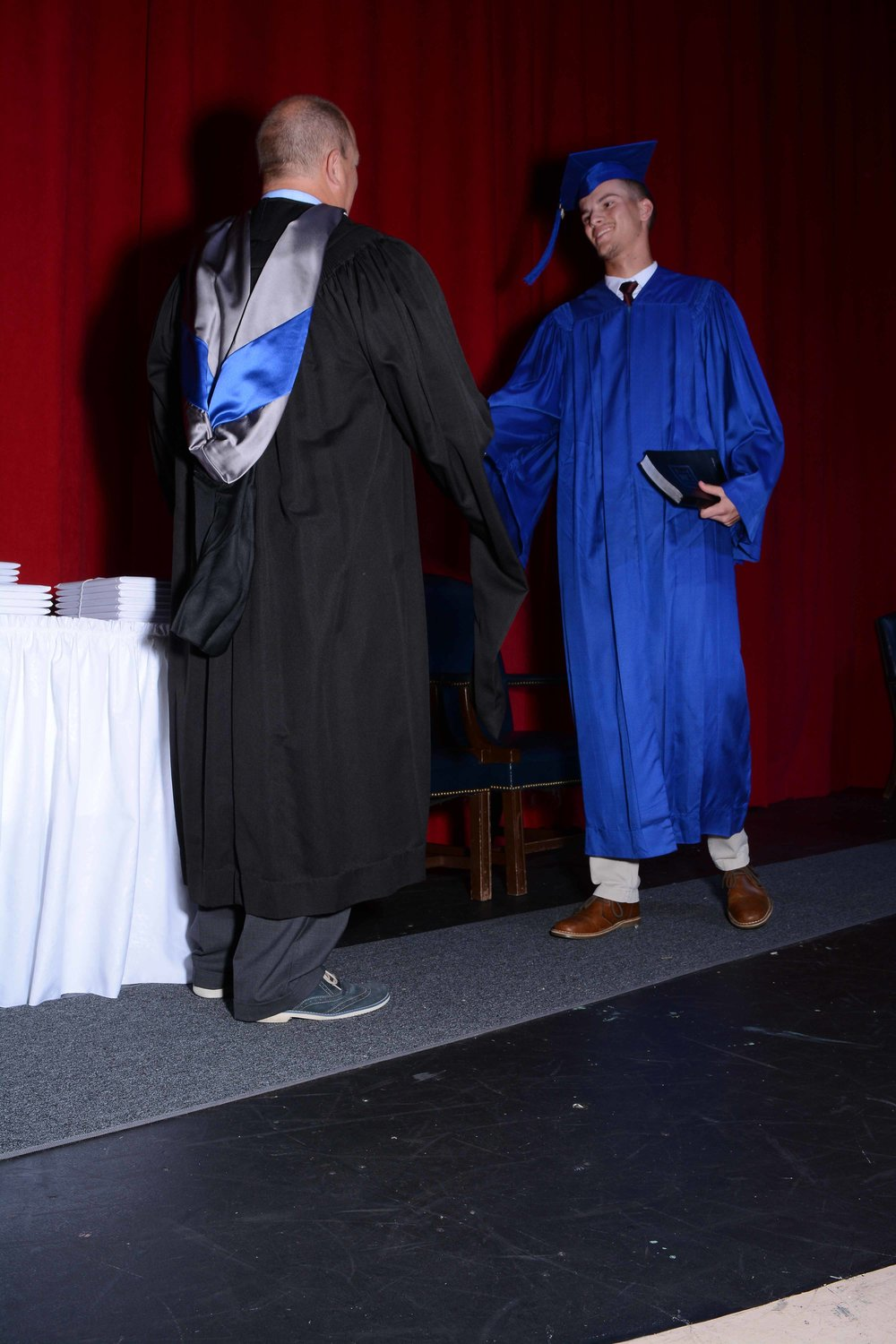 May14 Commencement134.jpg