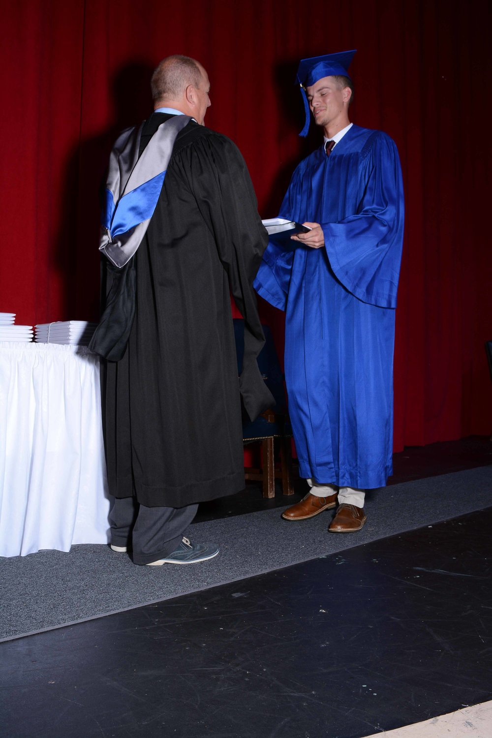 May14 Commencement135.jpg