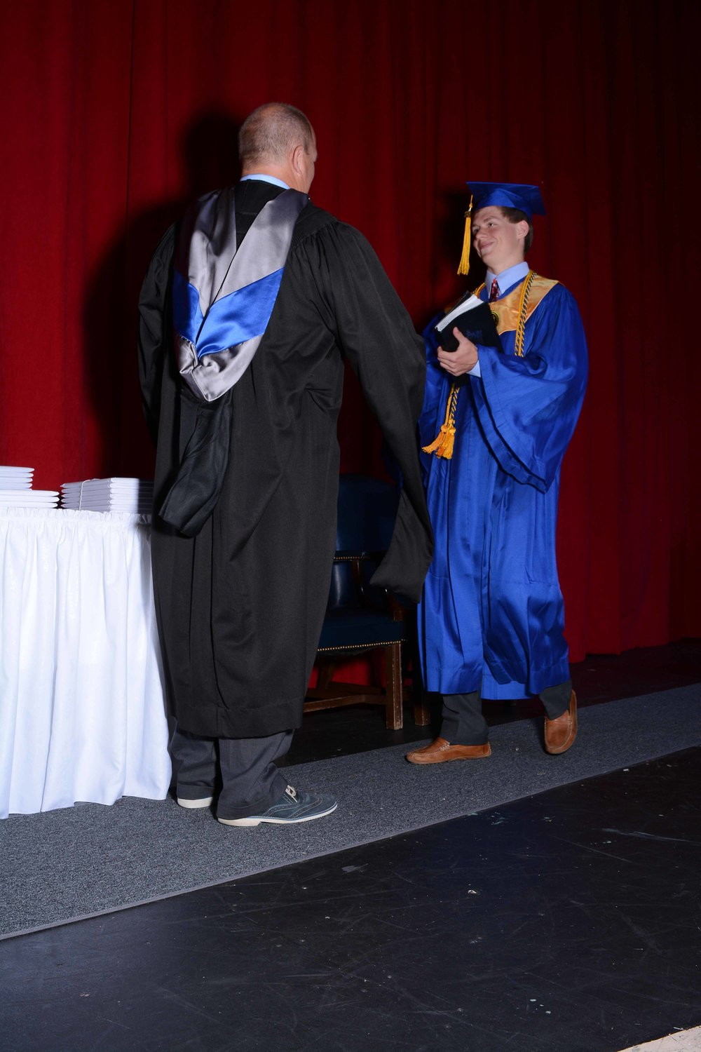 May14 Commencement136.jpg