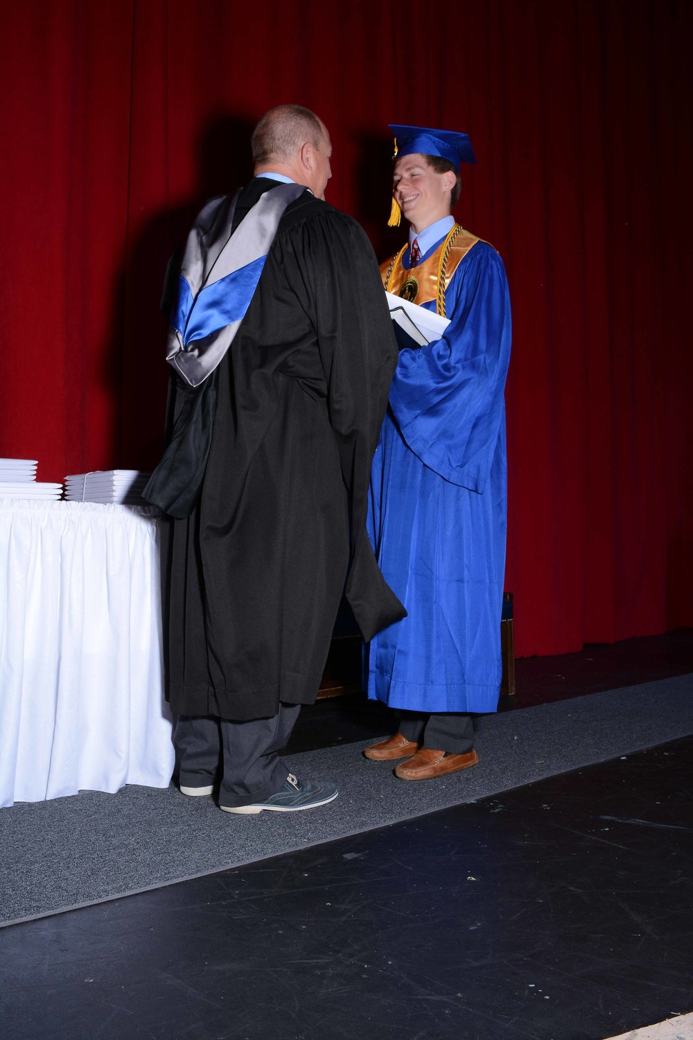 May14 Commencement137.jpg