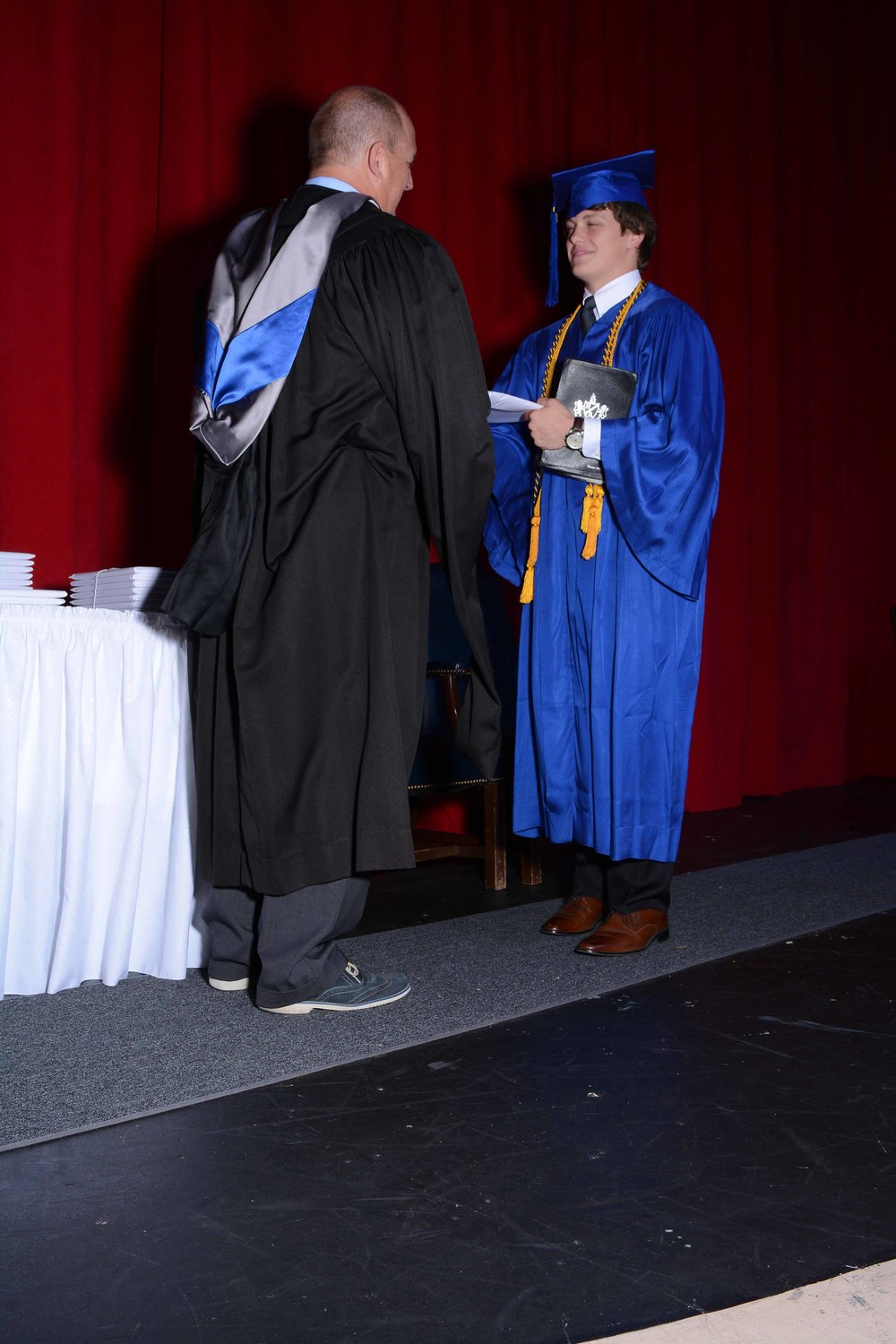May14 Commencement139.jpg