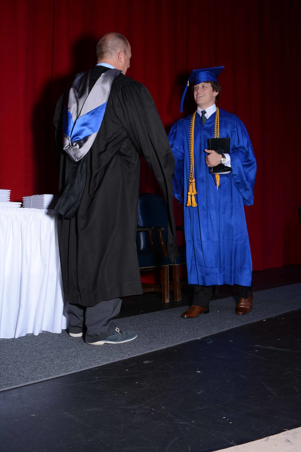 May14 Commencement138.jpg