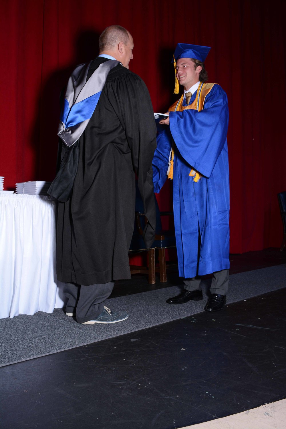 May14 Commencement141.jpg