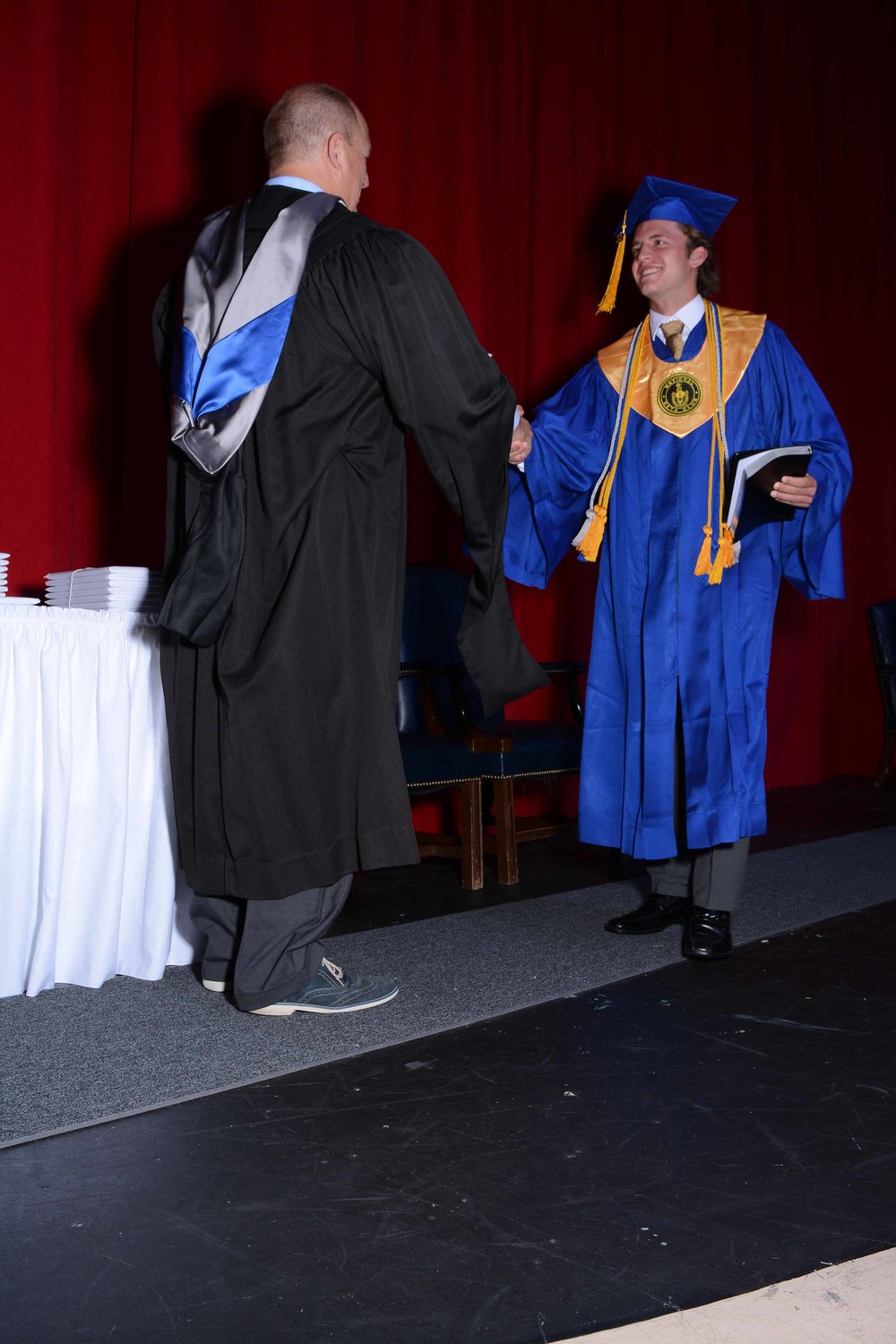May14 Commencement140.jpg