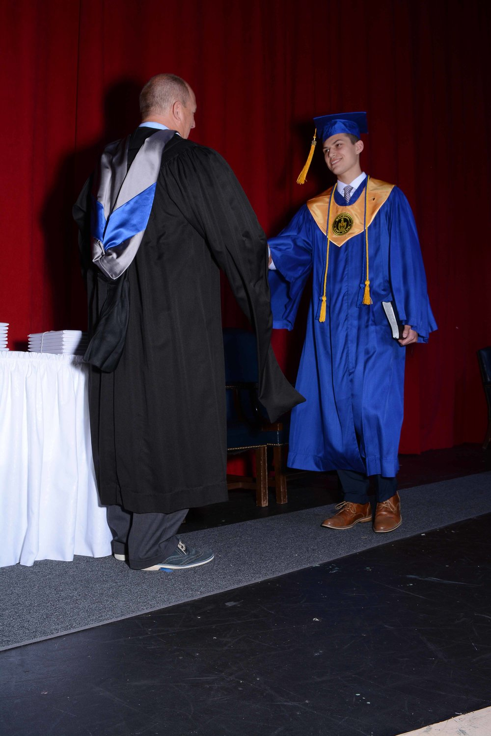 May14 Commencement142.jpg