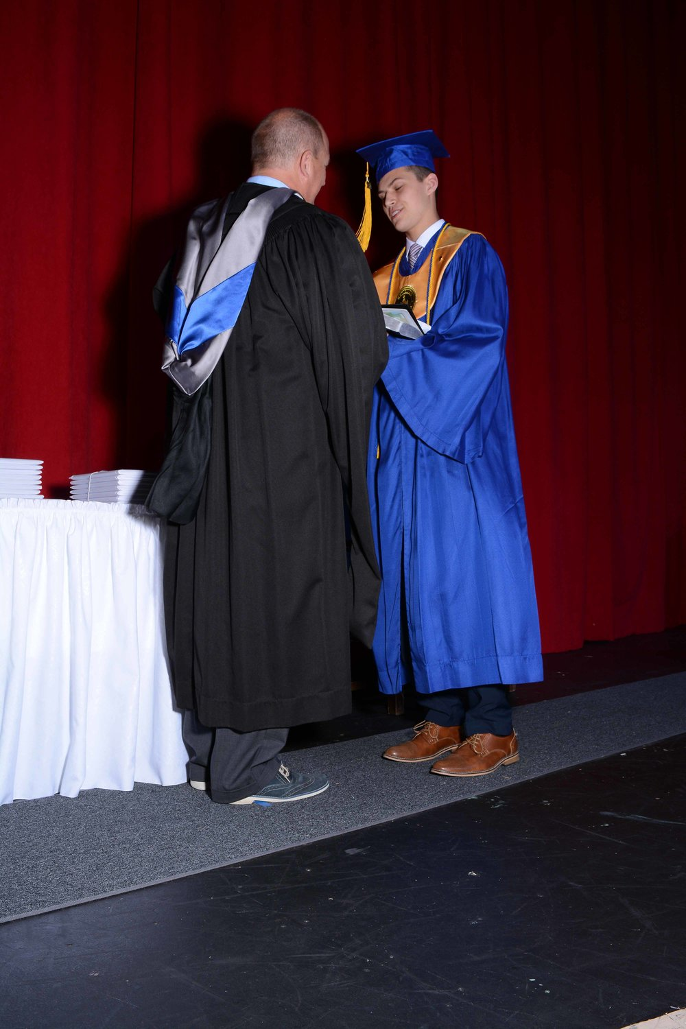 May14 Commencement143.jpg