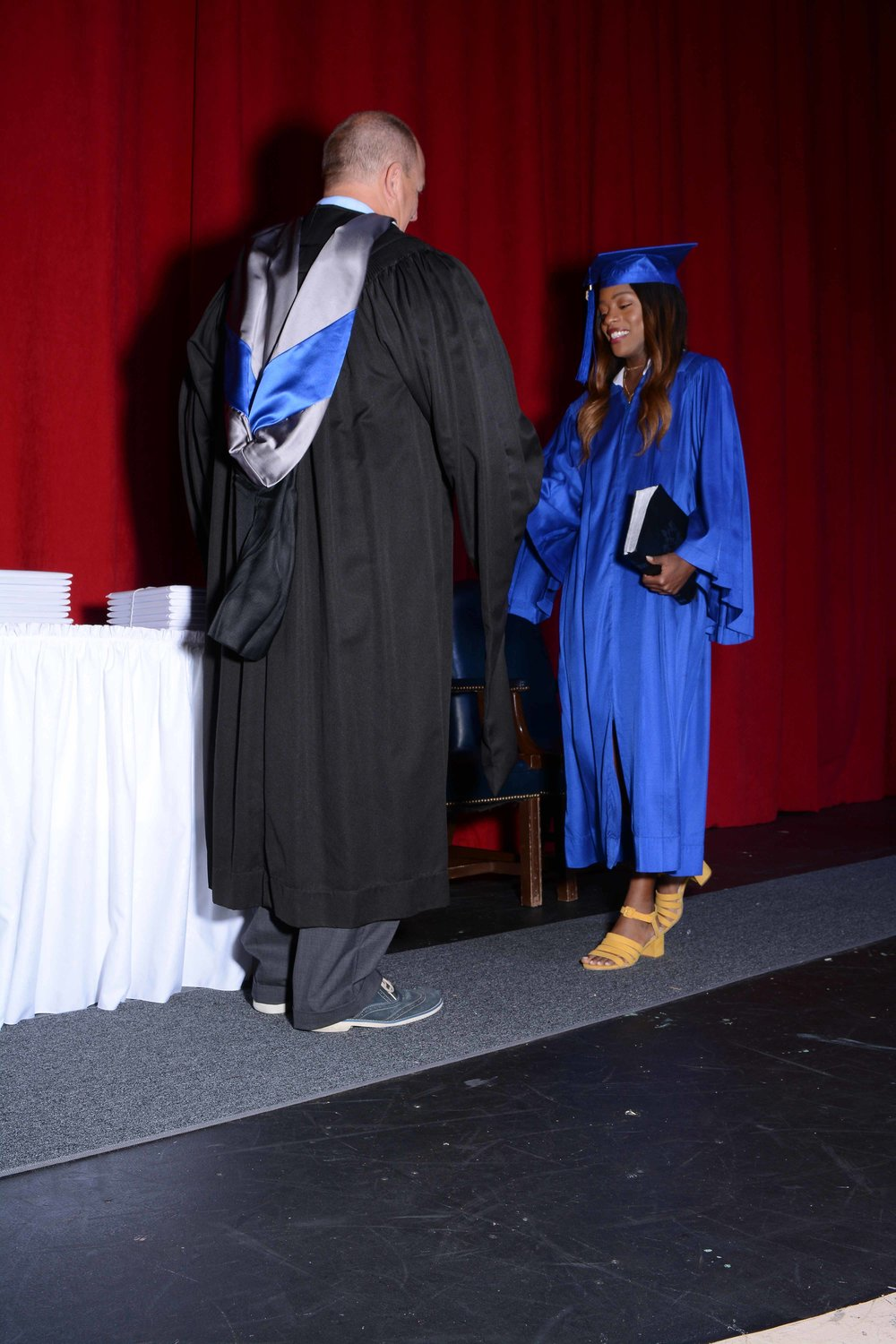 May14 Commencement144.jpg