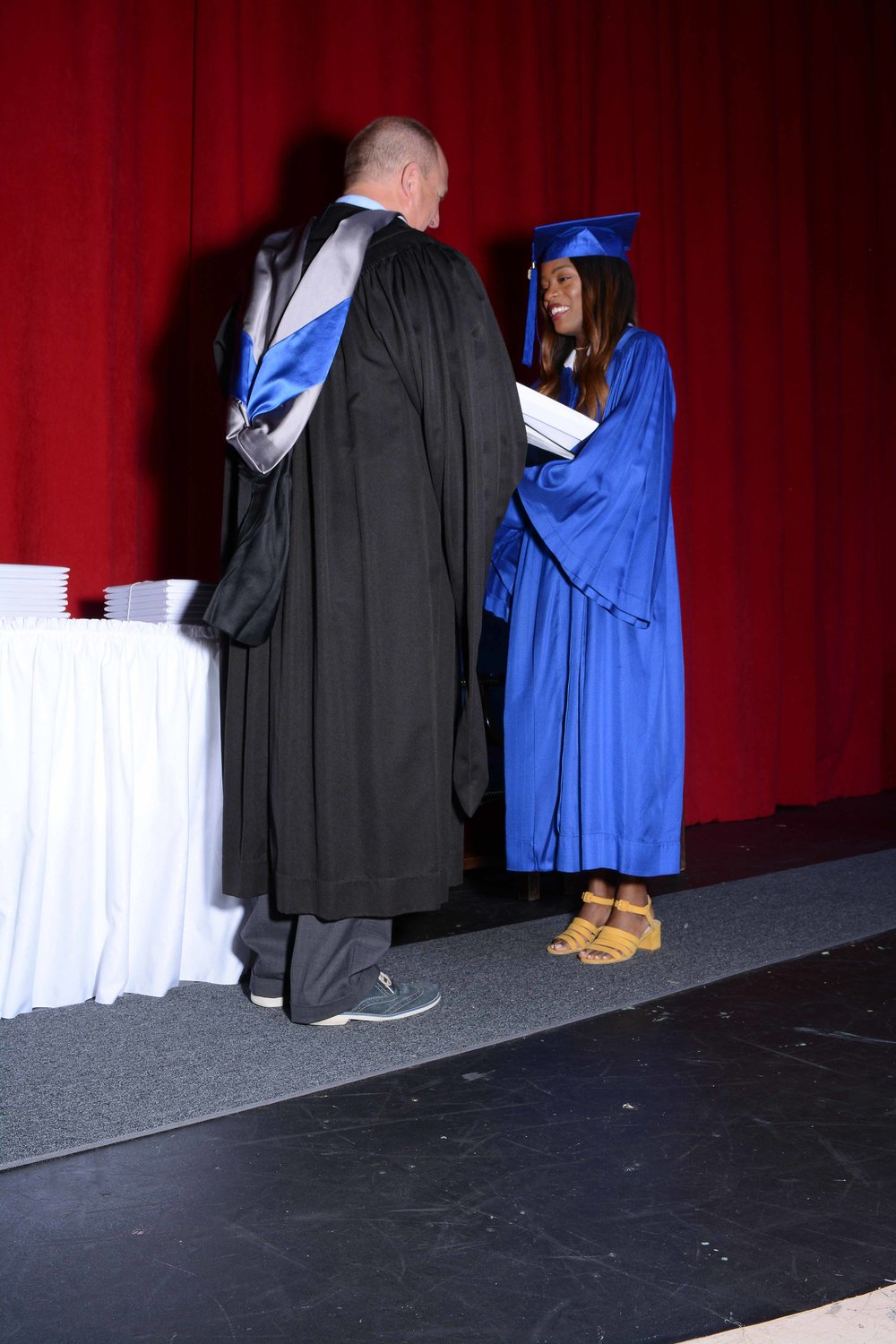 May14 Commencement145.jpg