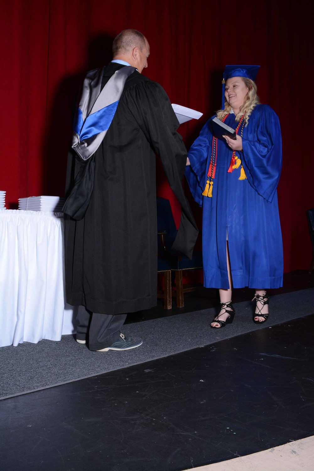 May14 Commencement146.jpg